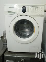 SAMSUNG 7kg Automatic | Home Appliances for sale in Central Region, Kampala