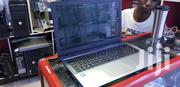 Laptop Asus Chromebook C200 8GB Intel Core i5 HDD 1T   Laptops & Computers for sale in Central Region, Kampala