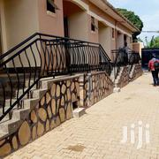 SALAAMA ROAD KABUUMA. Single Bedroom House For Rent | Houses & Apartments For Rent for sale in Central Region, Kampala