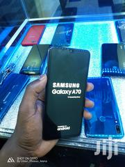 Samsung Galaxy A70 128 GB | Mobile Phones for sale in Central Region, Kampala