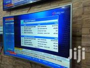 55inches Curve Samsung TV | TV & DVD Equipment for sale in Central Region, Kampala