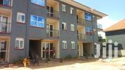 Execeptional Doubleroom Apartment For Rent In Kyanja | Houses & Apartments For Rent for sale in Central Region, Kampala