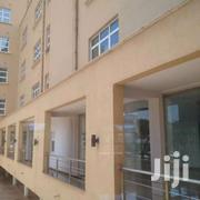 Office Space For Rent In Nakasero | Commercial Property For Sale for sale in Central Region, Kampala