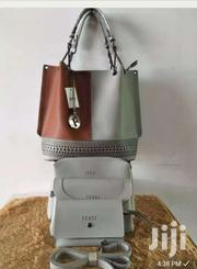 Handbags Fendi 4 In 1 | Clothing for sale in Central Region, Kampala
