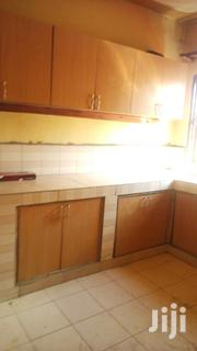 Execptiopnal Doubleroom House For Rent In Mpererwe | Houses & Apartments For Rent for sale in Central Region, Kampala