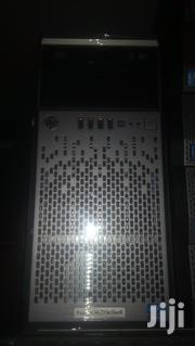 Server HP Proliant ML 310 Gen | Laptops & Computers for sale in Central Region, Kampala