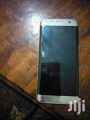 Samsung Galaxy S7 edge 4 GB | Mobile Phones for sale in Central Region, Kampala