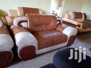 Available Ready To Take | Furniture for sale in Central Region, Kampala