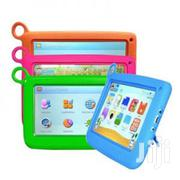 New Bebe tab b-703 kids tablet 16 GB Pink | Tablets for sale in Central Region, Kampala