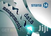 Stata 14.2 LINUX | Software for sale in Central Region, Kampala