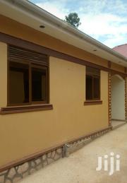 Kireka Double Room Self Contained at 180k | Houses & Apartments For Rent for sale in Central Region, Kampala