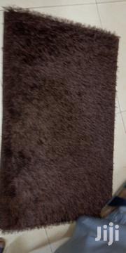 Soft Door Mats | Home Accessories for sale in Central Region, Kampala