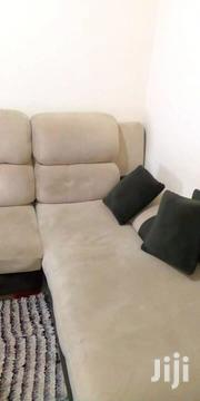 Sofas on Sale | Furniture for sale in Central Region, Kampala