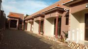 SALE SALE: 5double Room Units Plus Studio Room In KIRA BULINDO | Houses & Apartments For Sale for sale in Central Region, Kampala