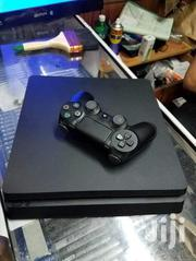 Ps4 Console With Fifa20 Available Now   Video Game Consoles for sale in Central Region, Kampala