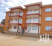 Kisaasi Kyanja Road Two Bedrooms Rental at 470k | Houses & Apartments For Rent for sale in Central Region, Kampala