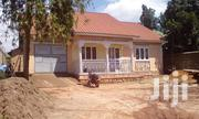 House For Sale In Located In Buloba | Houses & Apartments For Sale for sale in Central Region, Kampala