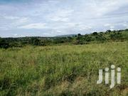 430 Acres In Kayunga Galiraya | Land & Plots For Sale for sale in Central Region, Kayunga