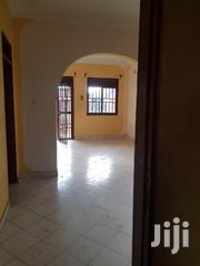 A House For Sale At Kasangati Wampeewo On Gayaza Road | Houses & Apartments For Sale for sale in Central Region, Kampala