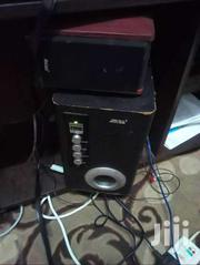 Allies | TV & DVD Equipment for sale in Central Region, Kampala