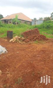 Plot for Sale in Kawempe Lugoba | Land & Plots For Sale for sale in Central Region, Kampala