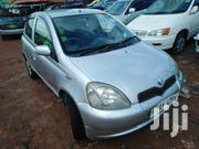 Toyota Vitz 1999 | Cars for sale in Central Region, Kampala