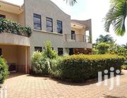 Muyenga Kabalagala Three Bedrooms Duplex for Rent | Houses & Apartments For Rent for sale in Central Region, Kampala