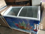 Ice Cream Display Freezer | Restaurant & Catering Equipment for sale in Central Region, Kampala