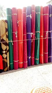Carpets From Turkey | Home Accessories for sale in Central Region, Kampala