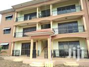 2 Bedrooms 2 Bathrooms Apartment For Rent In Ntinda   Houses & Apartments For Rent for sale in Central Region, Kampala