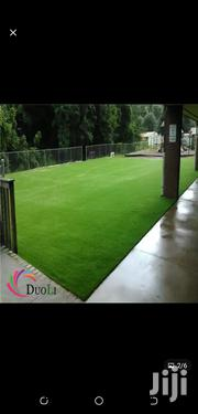 Modern Grass Carpet 65000 Per Square Meter | Garden for sale in Central Region, Kampala