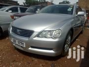 Toyota Mark X 2004 | Cars for sale in Central Region, Kampala