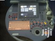 3D/4D Real Time Ultrasound Machine | Medical Equipment for sale in Central Region, Kampala