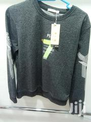 Good Sweatshirts | Clothing for sale in Central Region, Kampala