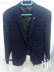 Good Looking Blazers | Clothing for sale in Central Region, Kampala