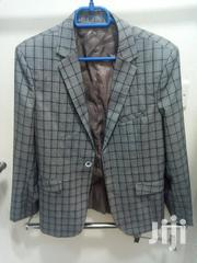 Good Looking Blazers For Men | Clothing for sale in Central Region, Kampala