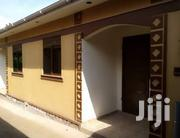 Kireka Self Contained Single Room Is Available for Rent at 170k | Houses & Apartments For Rent for sale in Central Region, Kampala