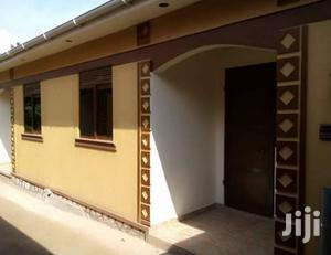 Kireka Self Contained Single Room Is Available for Rent at 170k