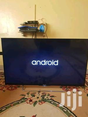 Pixel 43 Android And Smart TV