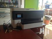 HP Officejet Pro 7720 | Printers & Scanners for sale in Central Region, Wakiso