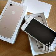 iPhone 7   Mobile Phones for sale in Central Region, Kampala
