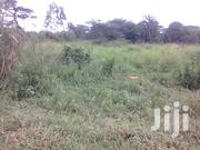 150 Acres In Kiwoko Luwero | Land & Plots For Sale for sale in Central Region, Luweero