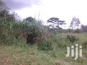 5 Acres in Busunju Hoima Road for Sale | Land & Plots For Sale for sale in Central Region, Wakiso