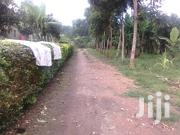 27 Acres for Sale in Zigootti Mityana | Land & Plots For Sale for sale in Central Region, Mubende