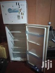 Fridge On Sale | Restaurant & Catering Equipment for sale in Central Region, Kampala