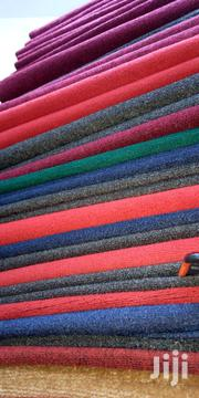 Woolen Carpets From Turkey | Home Accessories for sale in Central Region, Kampala