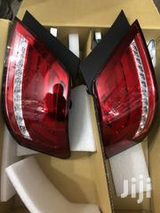 Upgrade Your Mark X Tail Lights | Vehicle Parts & Accessories for sale in Central Region, Kampala