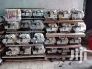 Industrial Overlock Sewing Machines On Sale | Manufacturing Equipment for sale in Central Region, Kampala