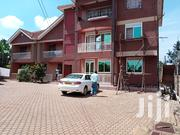 2 Bedrooms Duplex For Rent In Ntinda   Houses & Apartments For Rent for sale in Central Region, Kampala