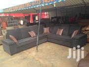 L -shaped Chairs | Furniture for sale in Central Region, Kampala